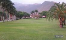Llegando a Betel de Venezuela